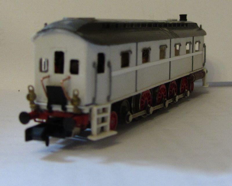 V 3401 in N Diesel19