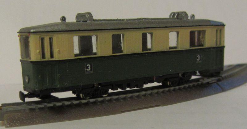 Konstruktion und Bau des VT 137 322 in HOe - Seite 2 Mpsb0610