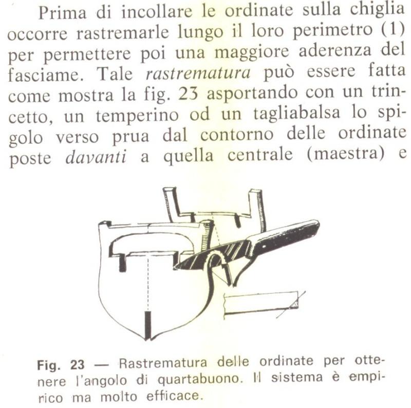 Fasciame - listellatura - opinioni - Pagina 5 Modell11