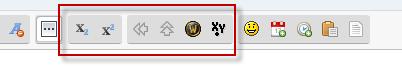 Обновление на Forum2x2 : Новый редактор сообщений, бета-версия - Страница 12 More_b11