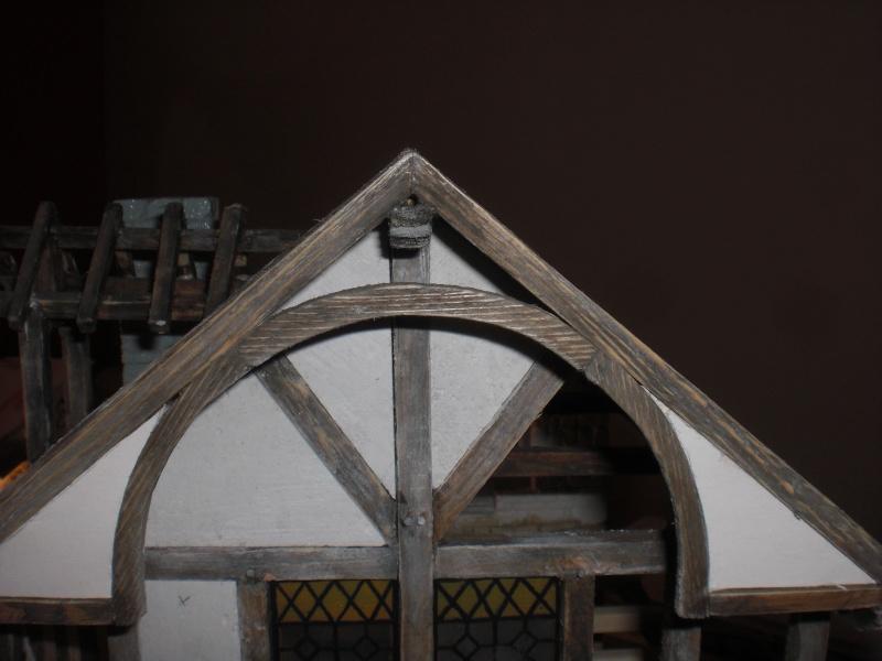 décor médiéval - Page 2 Cimg0010