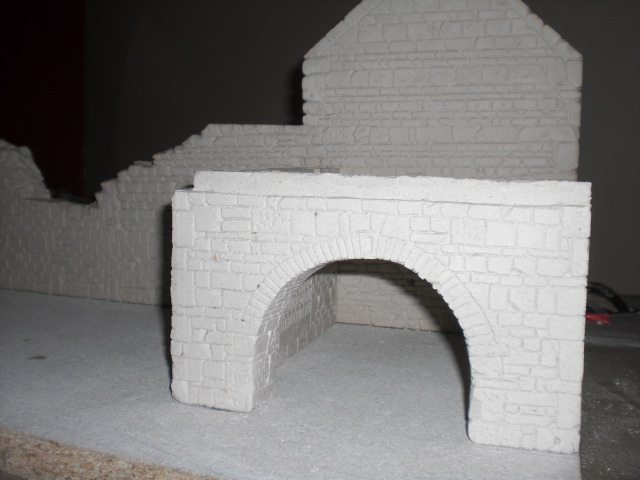 décor médiéval Cimg9615