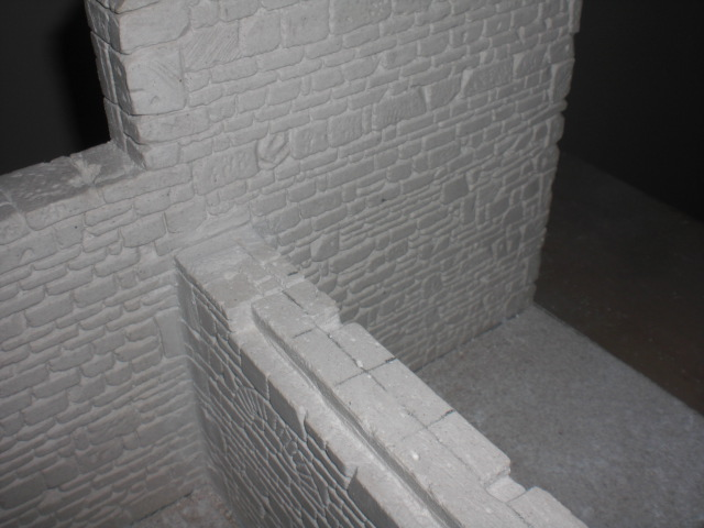 décor médiéval Cimg9617