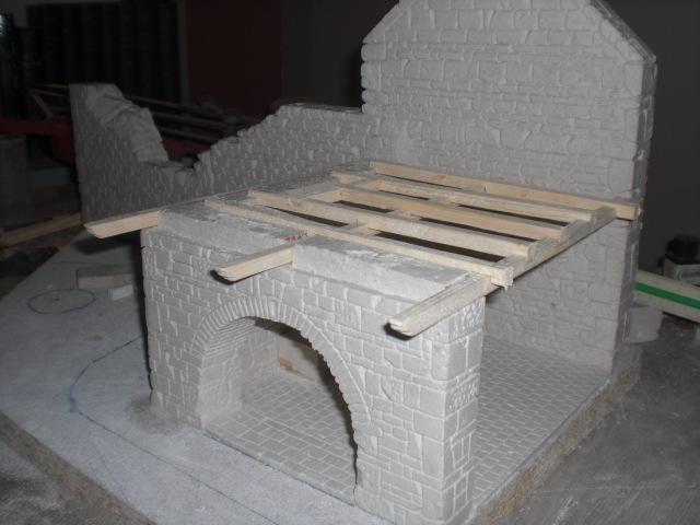 décor médiéval Cimg9620