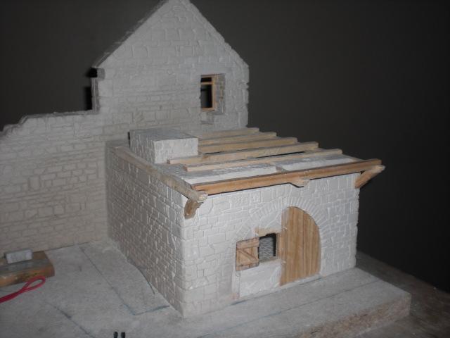 décor médiéval Cimg9716