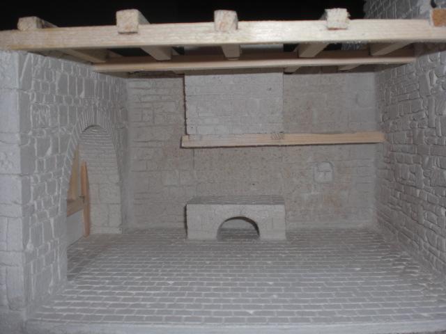 décor médiéval Cimg9718