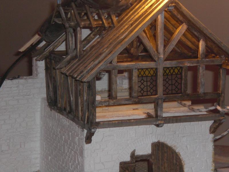 décor médiéval - Page 2 Cimg9913