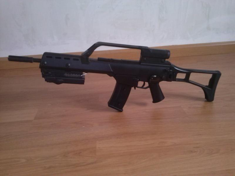 Vendo G-36 k Cam00011