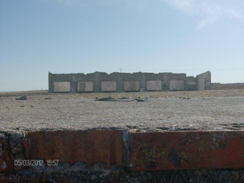 Fotos Sector 1 Campo112