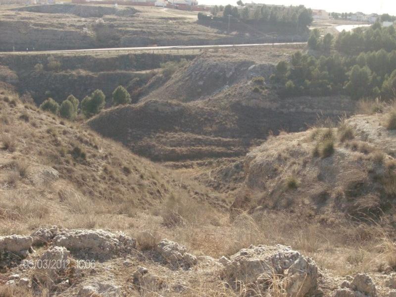 Fotos Sector 1 Campo114
