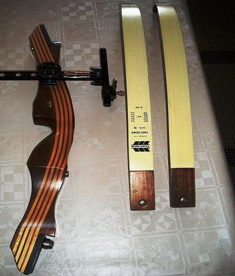 Cambio arco o rifle del 22, por réplica de Airsoft Img-2011