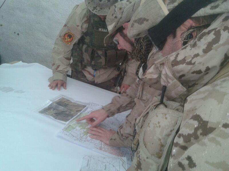 16/03/2013 A DAY IN AFGHANISTAN P2710