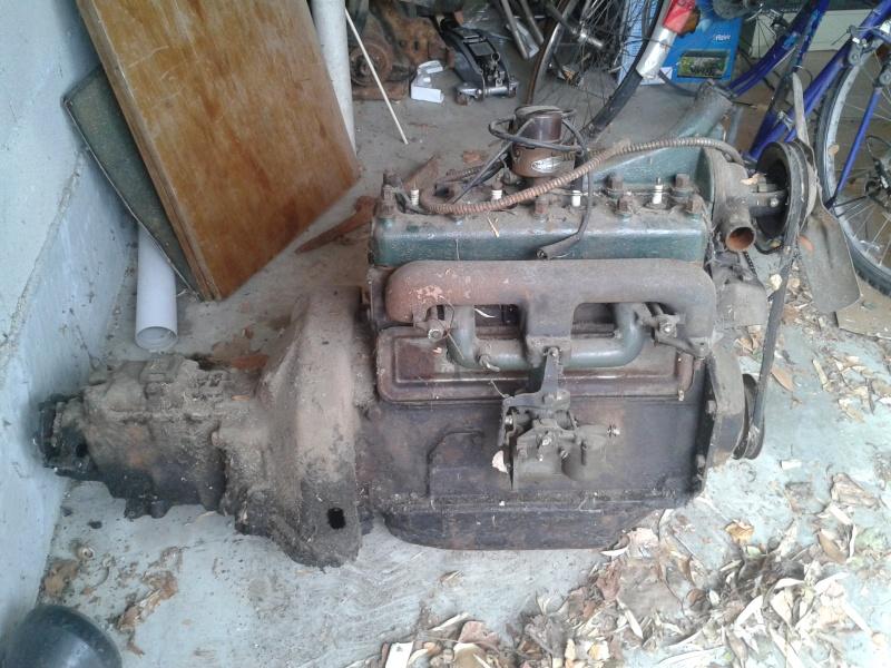 moteur rosalie 8 2013-018
