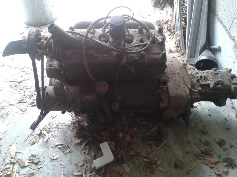 moteur rosalie 8 2013-020