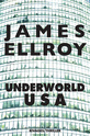 Vos trois prochaines lectures ? - Page 3 Ellroy10