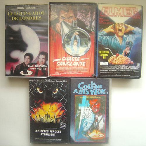 quelques VHS à vendre Dsc03412