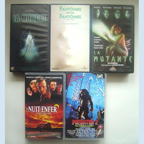 quelques VHS à vendre Dsc03413