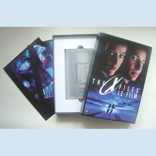 quelques VHS à vendre Dsc03415