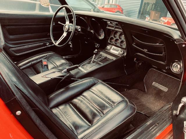 C3 DE 1972 Pour Avis Img_0010