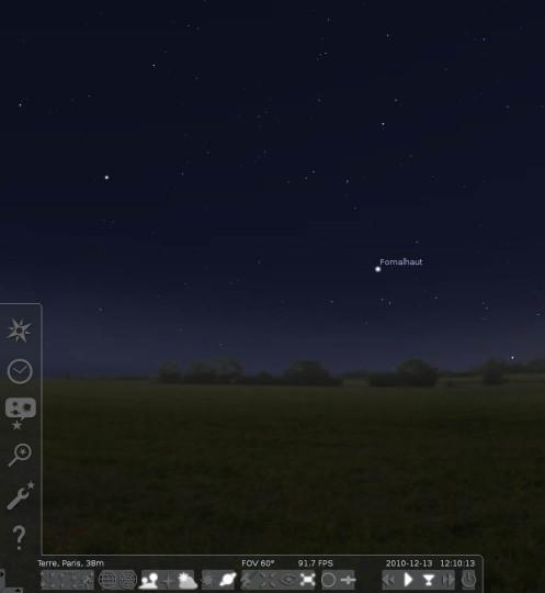 Tutoriel Stellarium - Page 2 Stell-11