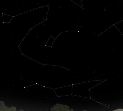 Tutoriel Stellarium - Page 2 Stell-24