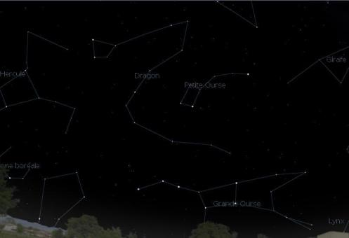 Tutoriel Stellarium - Page 2 Stell-30
