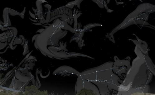 Tutoriel Stellarium - Page 2 Stell-32