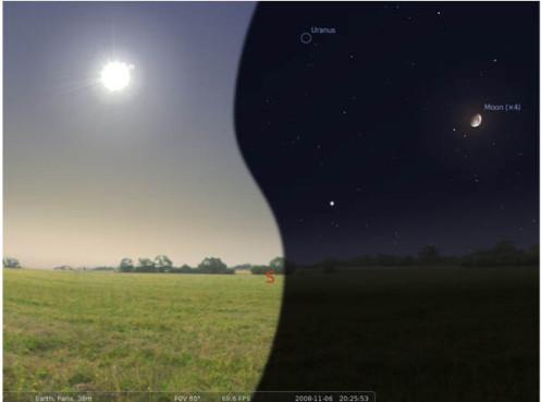 Tutoriel Stellarium - Page 2 Stell-34