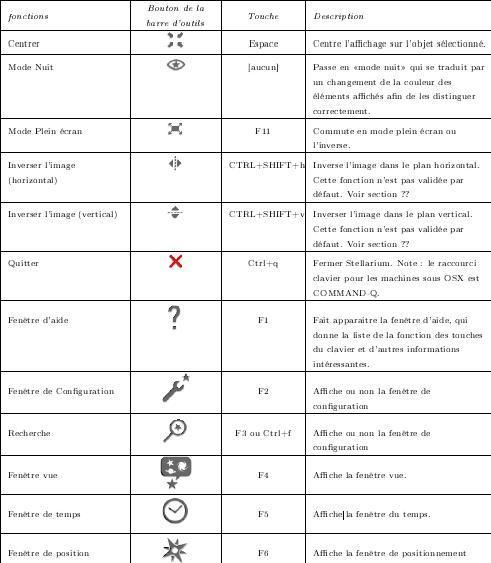 Tutoriel Stellarium - Page 2 Stell-37