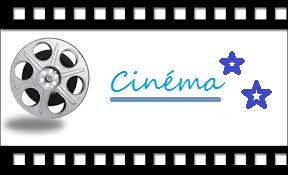 Films/Séries/Vidéos Au_cin10