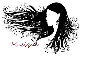 Partie Musique Musiqu10
