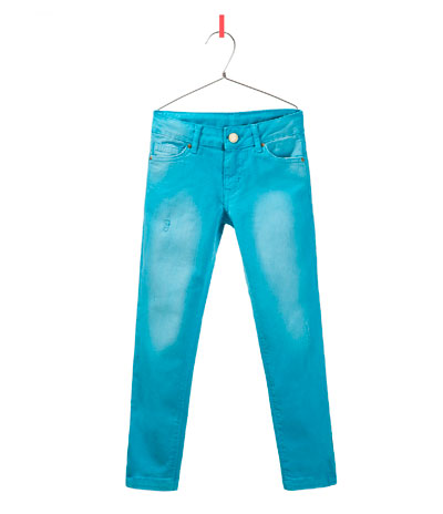 Pantalons!!! Pantal10