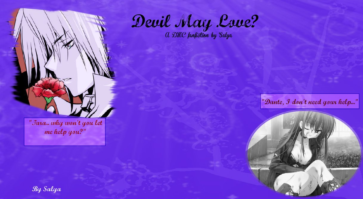 My banners Devil_10