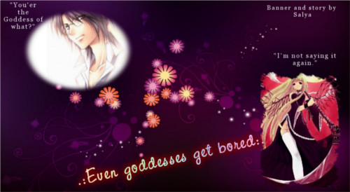 My banners Even_g10