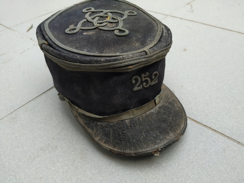 Képi 1914 Img_2104