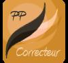 Atelier de correction du vendredi 11 avril (inscrivez-vous !) Ppcorr17