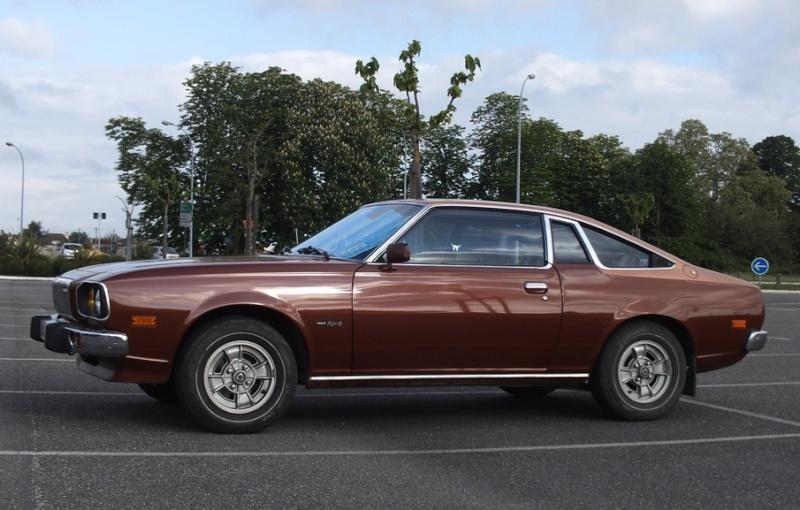 [MAZDA 121] Une nouvelle Mazda 121 sur le forum! - Page 5 Cosmo_10