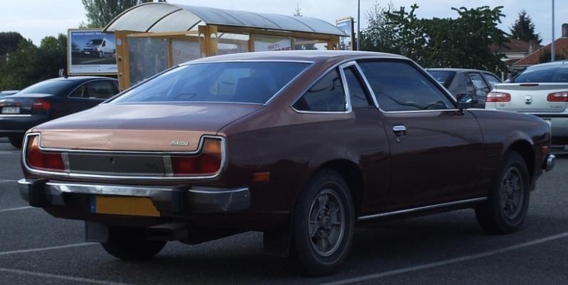 [MAZDA 121] Une nouvelle Mazda 121 sur le forum! - Page 5 Cosmo_12