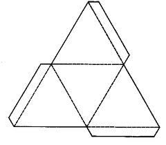 [Jeu]Quelle est cette forme géométrique - Page 2 Forme10