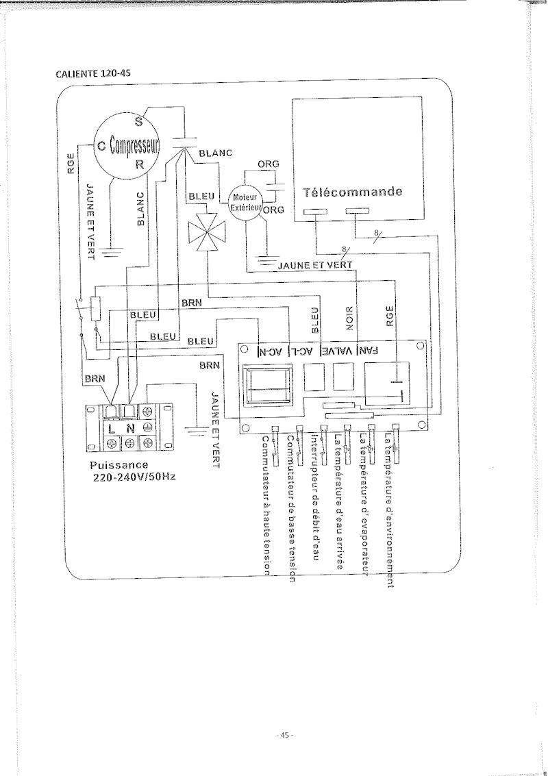 INSTALLATION PAC 20130613