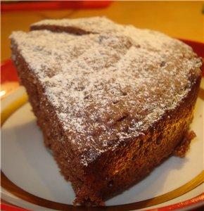 Тортики и сладости от Амадео 5e939410