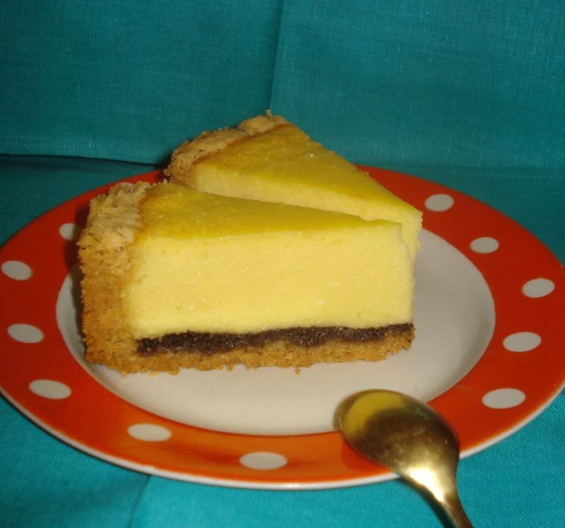 Тортики и сладости от Амадео Dsc09110
