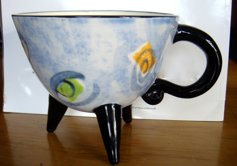 Who made my UFO cup?? LESLEY Towart Dsc06210