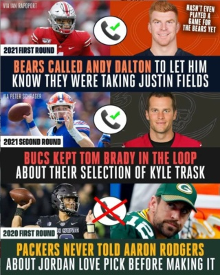 Green Bay Packers - Page 21 Fb_img13