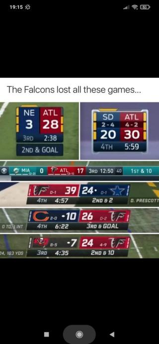 Atlanta Falcons - Page 21 Screen18
