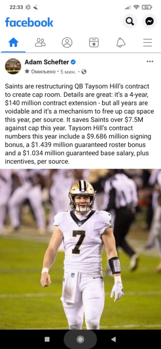 New Orleans Saints - Page 22 Screen38