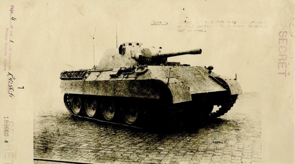 wehrmacht 46 en maquette - Page 3 Artill10