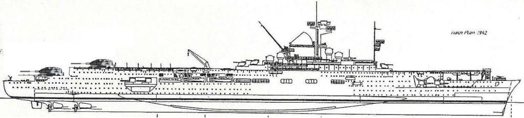Les projets de bateaux de l'axe(toutes marques et toutes échelles confondues). Concep10