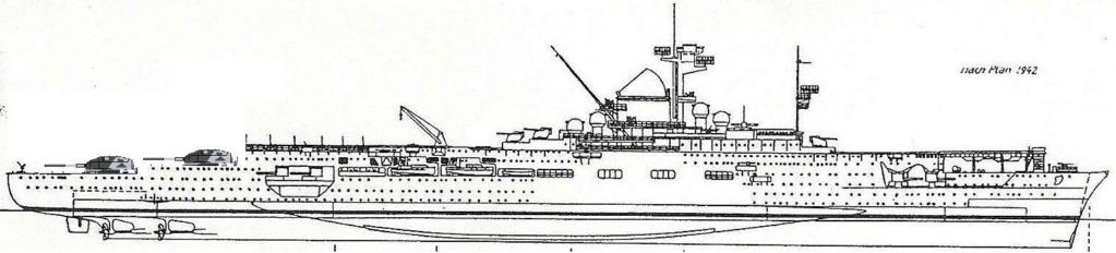 Les projets de bateaux de l'axe(toutes marques et toutes échelles confondues). Concep11
