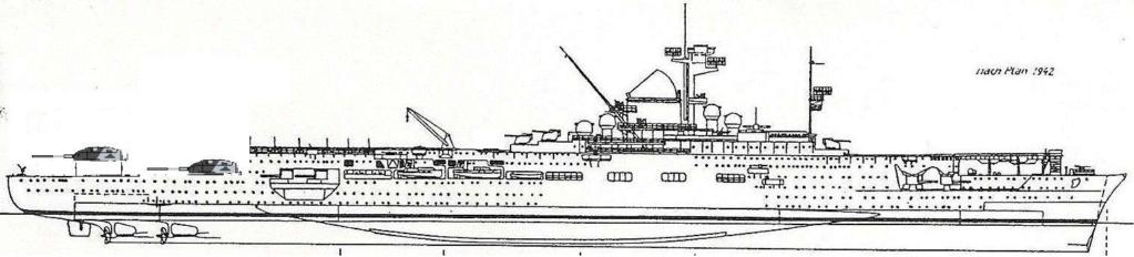 Les projets de bateaux de l'axe(toutes marques et toutes échelles confondues). Concep12